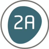 2A Assurances
