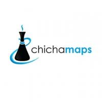 Chichamaps