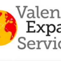 Valencia-Expat-Services