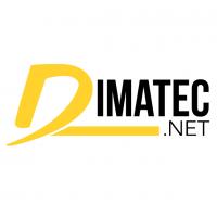 Dimatec
