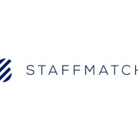 Staffmatch