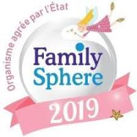 Family Sphère Toulouse