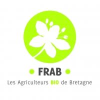 Fédération Régionale des Agrobiologistes de Bretagne