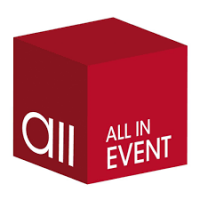 ALL IN EVENT
