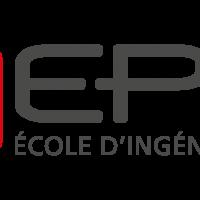 Fondation EPF