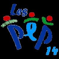 PEP DU CALVADOS