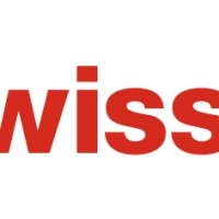 SwissTranslate