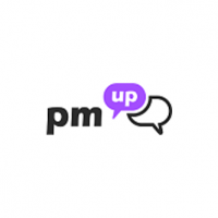 PM'up