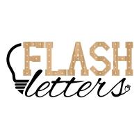 Flashletters