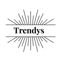 logo Trendys