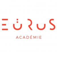 Eürus Academie