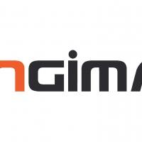 INGIMA
