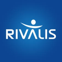 VALLIERES ACCOMPAGNEMENT Groupe RIVALIS