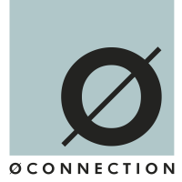 OCONNECTION