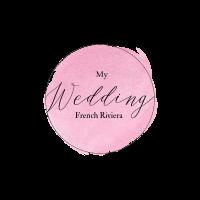 My Wedding French Riviera
