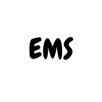 EMS Project