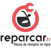 RESTARTECO (Reparcar.fr)