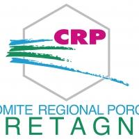 Comité Régional Porcin de Bretagne