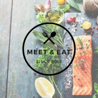 MeetandEat