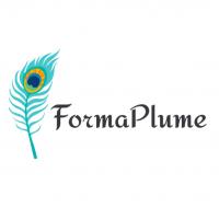 FORMAPLUME