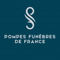POMPES FUNEBRES DE FRANCE
