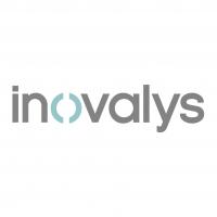 logo Inovalys