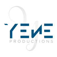 YENE PRODUCTIONS