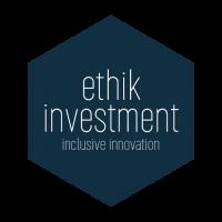 ETHIK INVESTMENT