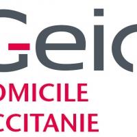 GEIQ DOMICILE OCCITANIE