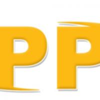 PP Company