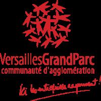 Communauté d'agglomération de Versailles Grand Parc