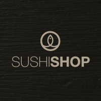 Sushi Shop la Défense
