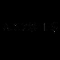 ADDICTIFS