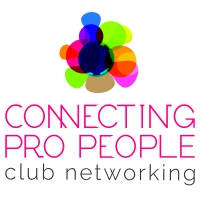 CONNECTING PRO PEOPLE