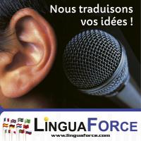 LinguaForce
