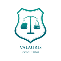 VALAURIS CONSULTING