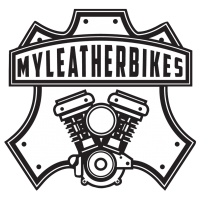 MYLEATHERBIKES