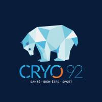 Cryo92