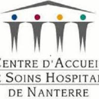 Centre d'Accueil de et de Soins Hospitaliers