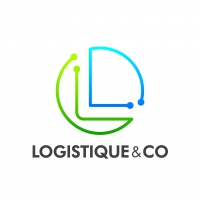 LOGISTIQUE AND CO
