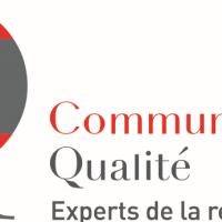 Communication-Qualité