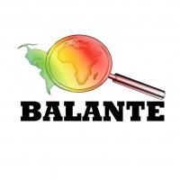 BALANTE