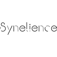 Synelience