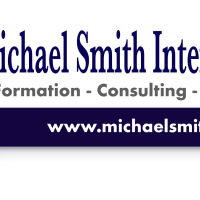 MICHAEL SMITH INTERNATIONAL