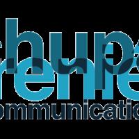 CHUPA RENIE COMMUNICATION
