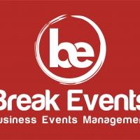 BREAK EVENTS