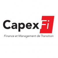 CapexFi