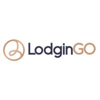 LodginGO