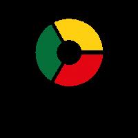 logo SOS FUTUR