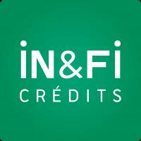 In & Fi Crédits